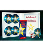 Media Star Power Self-Study Coaching Kit